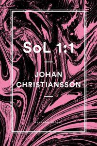 Johan Christiansson - SoL 1:1