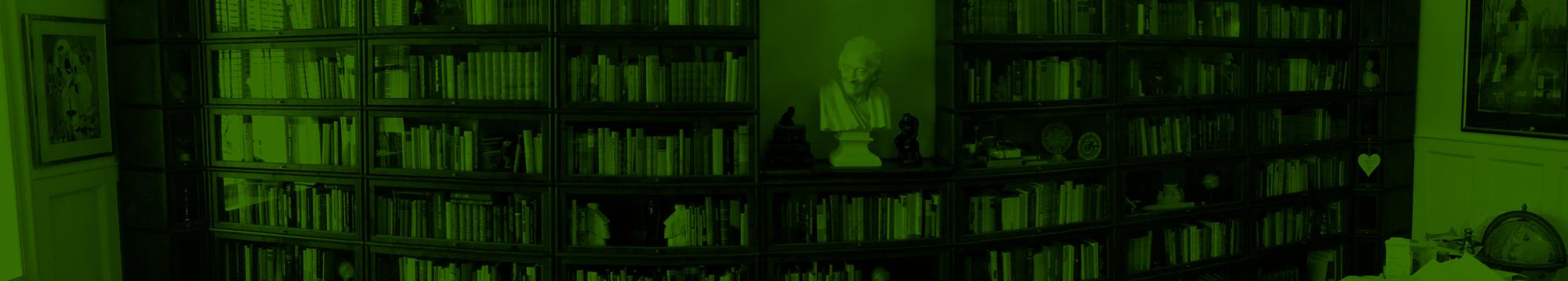 bibliotek-beskuren