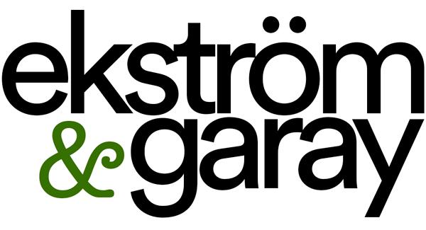 Ekström & Garay