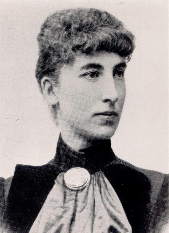 Victoria-1888-2