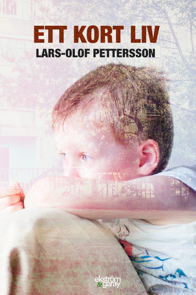"""""""Ett kort liv"""" handlar om mordet på en fyraårig pojke. I centrum står polisen Lena Johansson i sökandet efter gärningspersonen. Lenas egen mörka bakgrund blottläggs under arbetet. Men framför allt handlar boken om vad som händer i familjen, bland grannar och i samhället när det ofattbara inträffar. Den speglar samarbetet mellan polis, socialtjänst och skola. Inte minst ställs frågan om det egna ansvaret och de skilda villkor som barn i olika miljöer växer upp med. Det finns ett unikt fall i kriminalhistorien som inspirerat till boken, men som har klätts i romanens form, och är endast löst kopplat till det verkliga fallet.   September 2019"""