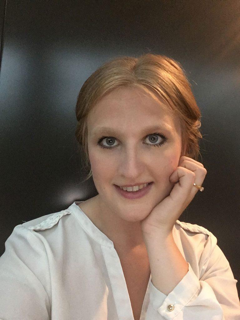 Emilie Rantzer