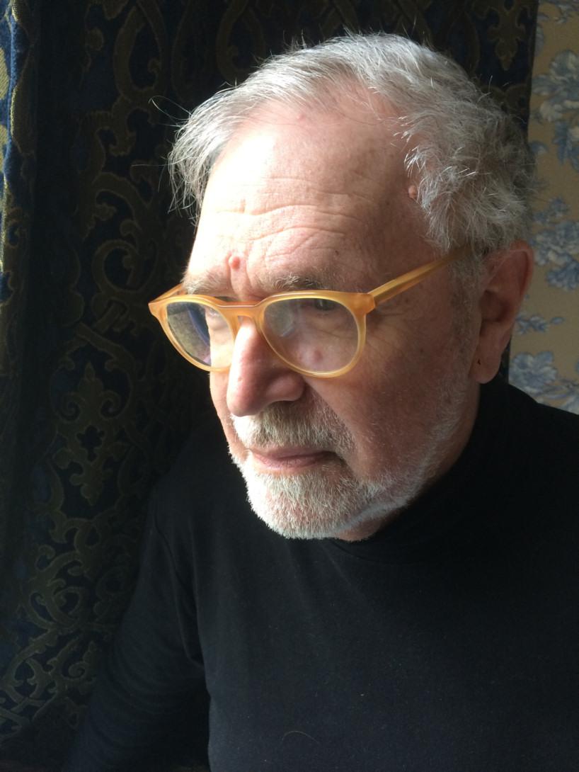 Jan Wolf-Watz