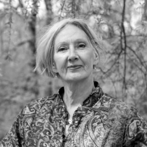 Margareta Mörck