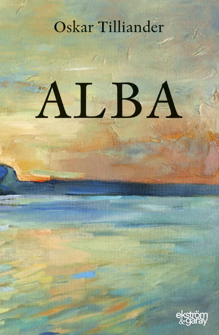 Oskar Tilliander - Alba