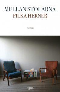 Pilka Herner - Mellan stolarna