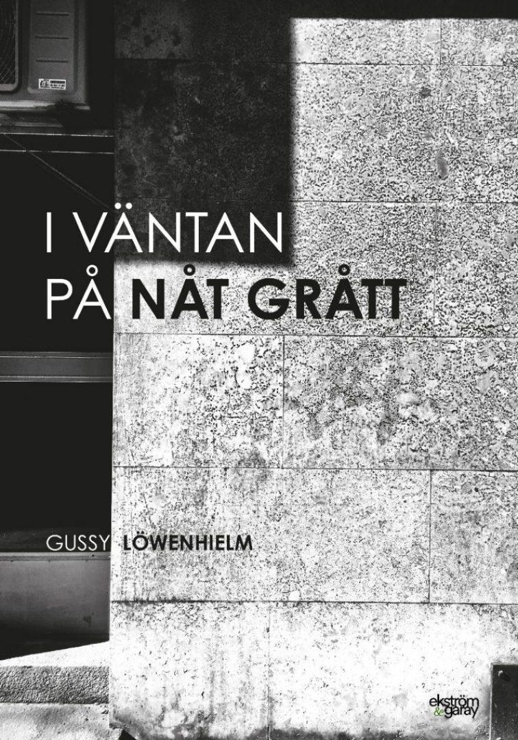 gussy-lowenhielm-i-vantan-pa-nat-gratt-hi