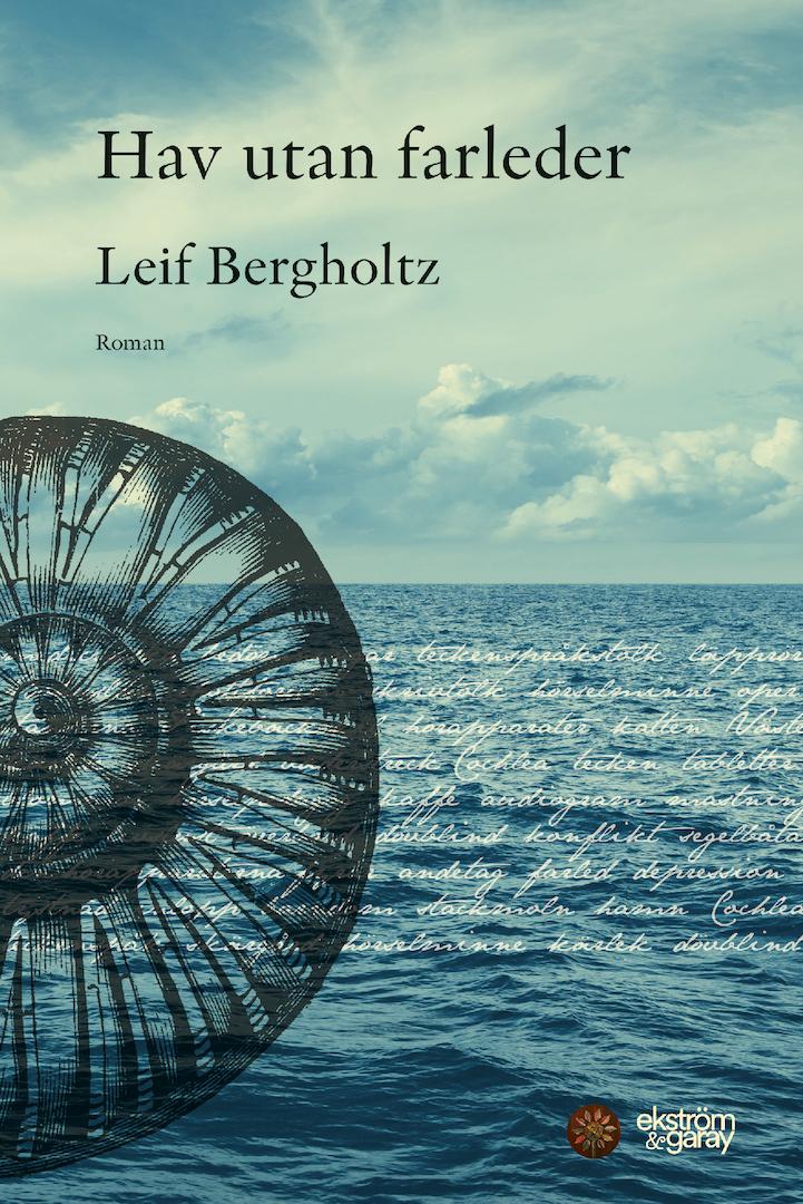 leif-bergholtz-hav-utan-farleder