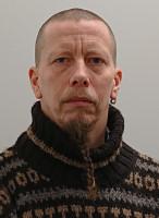 Christian Wåhlander