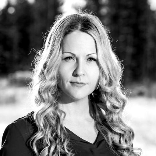 Annah Ovesson