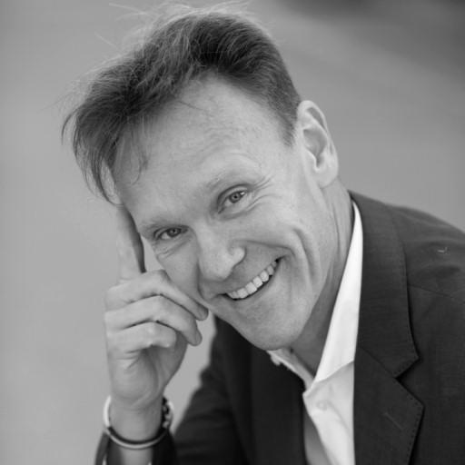 Anders Kandelin