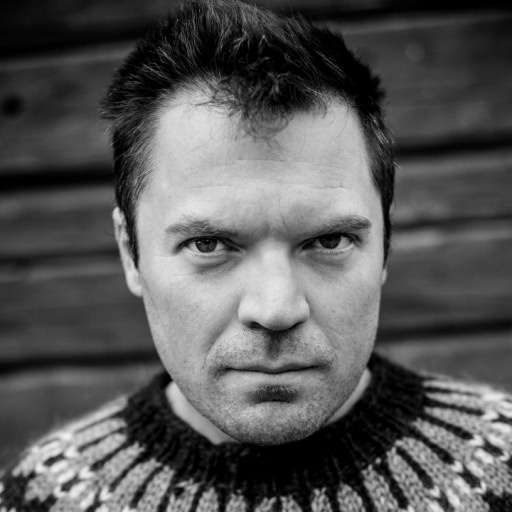 Johan Hemmingsson