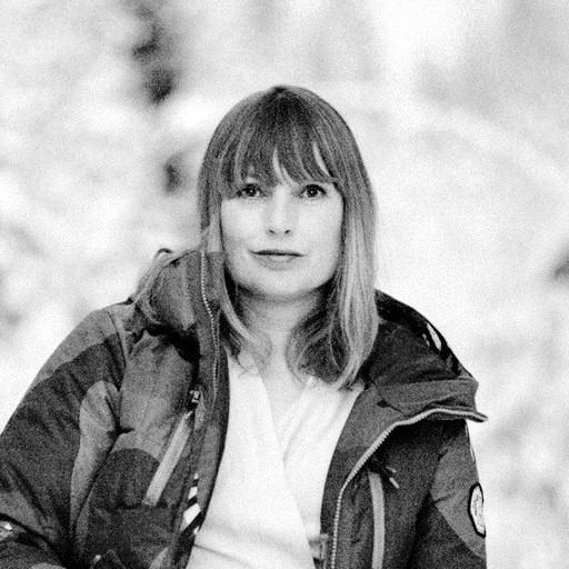 Linda-Maria Grönkvist