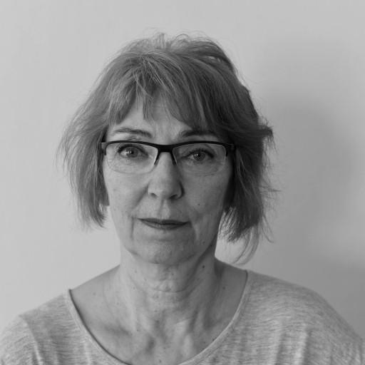 Anna Kristensen