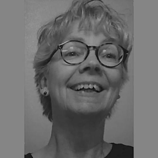 Birgitta Illyés