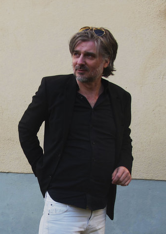 Johan Christiansson
