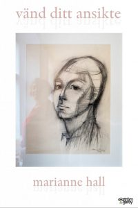 Marianne Hall - Vänd ditt ansikte
