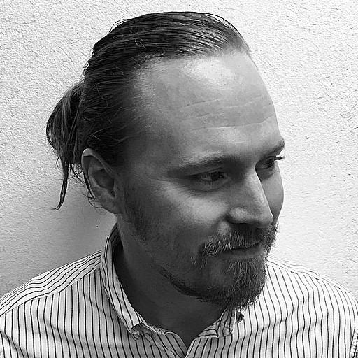Tobias Grimstad