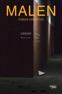 Tobias Grimstad - Malen