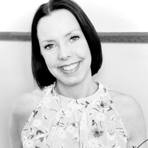 Charlotte Smeds Bergenwitt