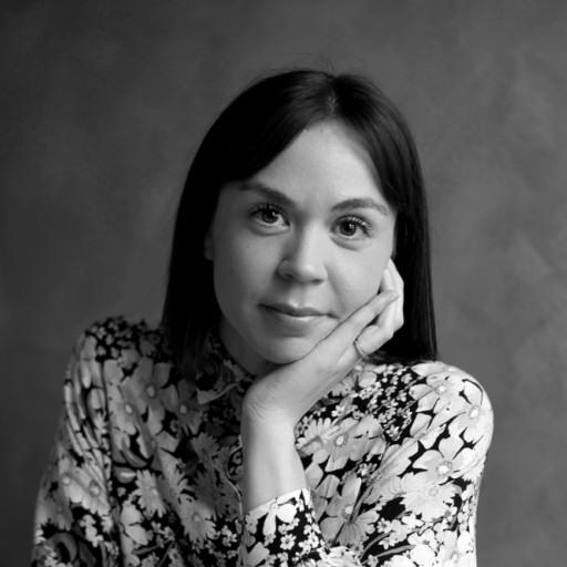 Olivia Espinoza Tapper