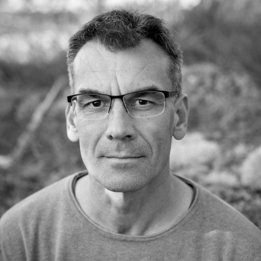 Robert E. Gustafsson