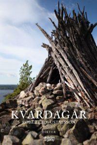 Robert E. Gustafsson - Kvardagar