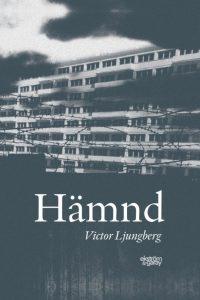 Victor Ljungberg - Hämnd