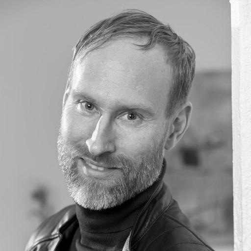 Johan Höfler