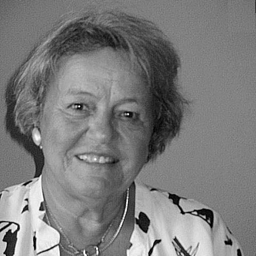 Karin Listérus