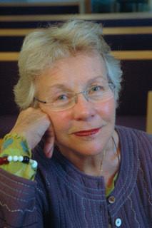 Lena Sollerman
