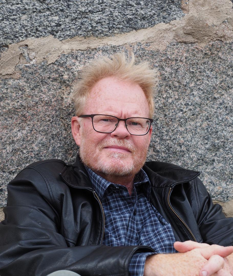 Anders Westlin