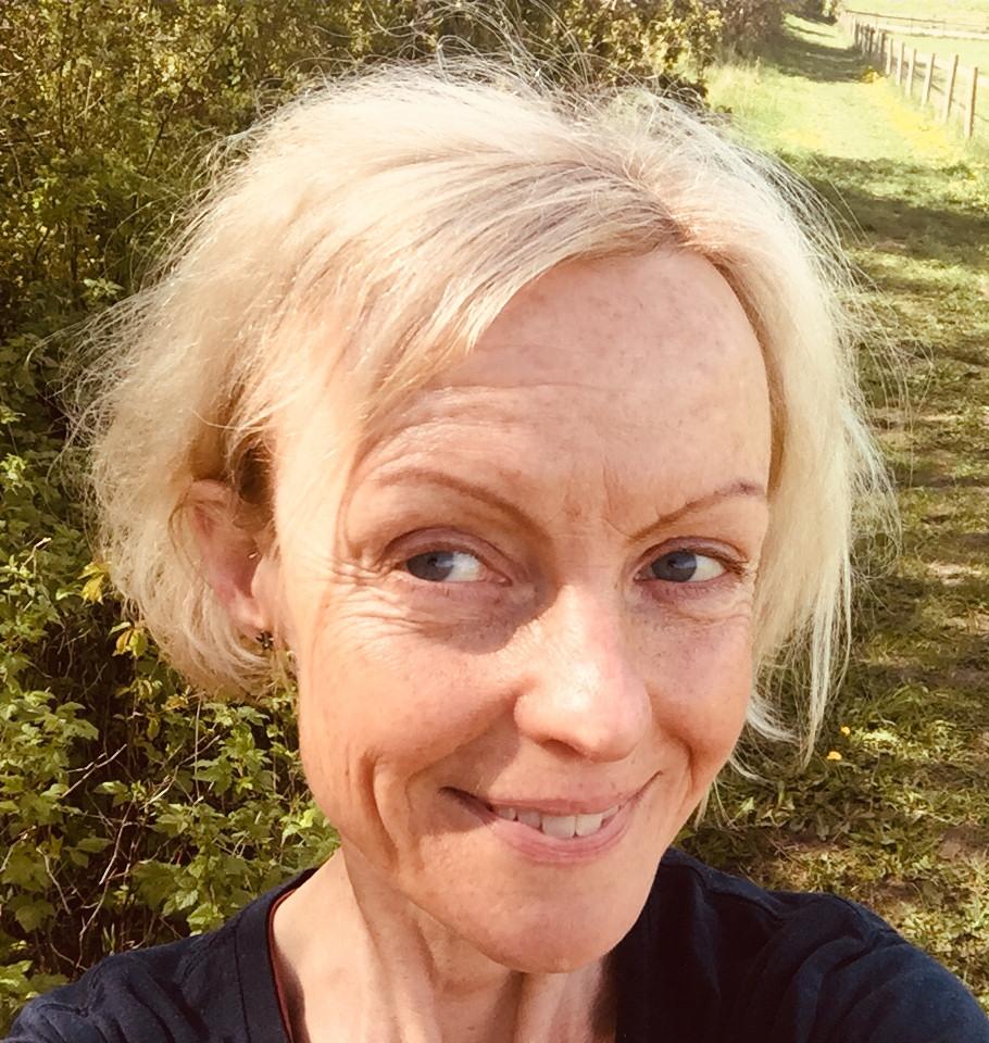 Jessica Löfbom