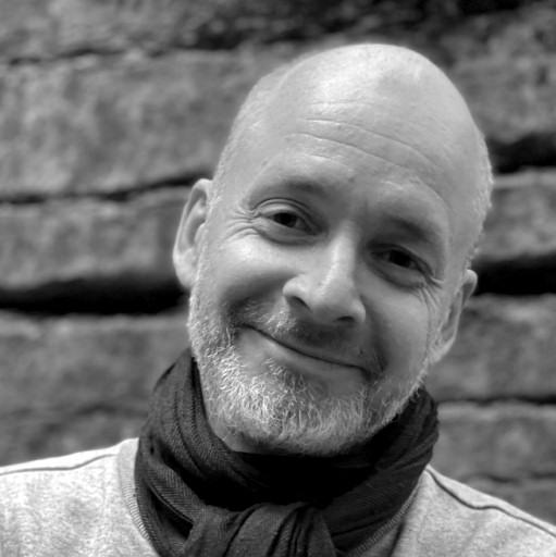 Krister Bergman