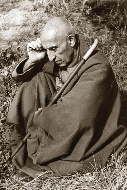 Mohammad Mmosaddeq, Ahmadabad 1965