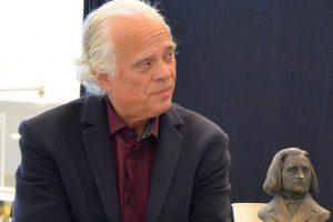 Releasefest Anders Gabriel Sundström