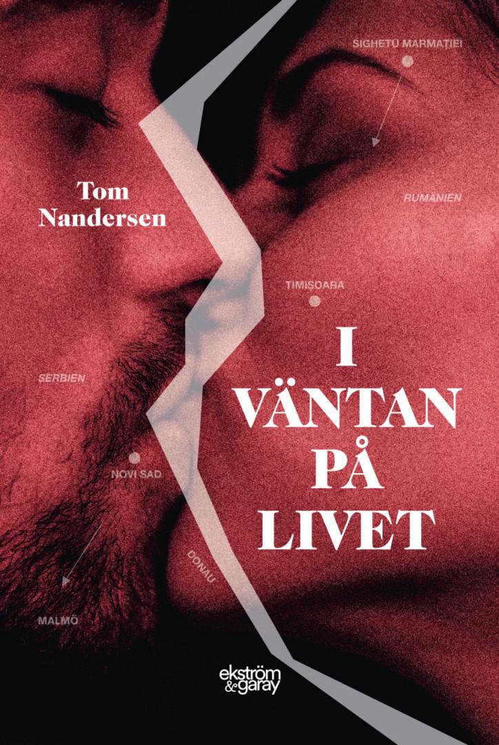 Tom Nandersen - I väntan på livet