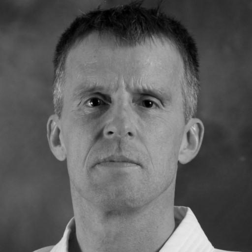 Greger Larsson