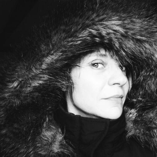Mia-Maria Lindberg