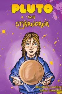 Mia-Maria Lindberg - Pluto och stjärnorna